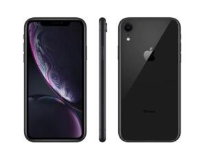 iPhone XR Apple 64GB | R$3299