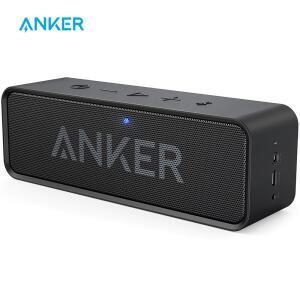 [11.11] Caixa de som bluetooth Anker Soundcore