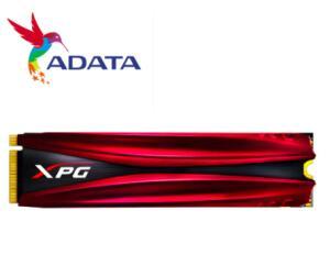 SSD ADATA S11 Pro nvme 512gb 3500mb/s | R$424
