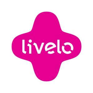 [11/11] A cada U$1 gasto na Aliexpress ganhe até 4 pontos na Livelo