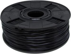 Filamento PLA para Impressora 3D 1,0kg 1,75mm (Preto)