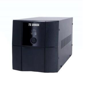 Nobreak TS Shara UPS Senoidal 2200 4BS/2BA Universal Bivolt 4420 | R$ 1.500