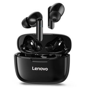 Fone de ouvido TWS Lenovo XT90 | R$ 84