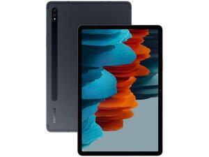 [APP/CLIENTE OURO] Tablet Samsung Galaxy Tab S7 | R$4.284