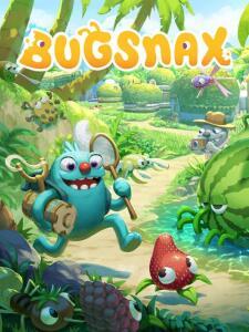 Bugsnax GRÁTIS Assinantes da plus (PS5)