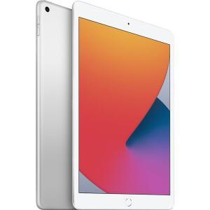 Apple iPad 8ª Geração 128GB WiFi - Boleto | R$3.199