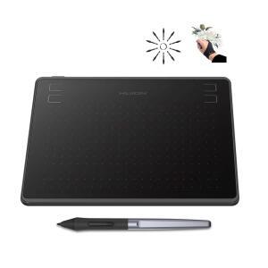 [AME R$ 101] Mesa digitalizadora Huion hs64   R$ 103