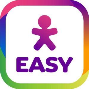 100% de cashback no Vivo Easy