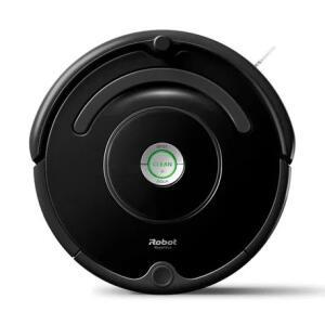 Roomba 614 | R$1842