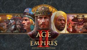 Jogo Age of Empires II Definitive Edition (Steam)   R$25