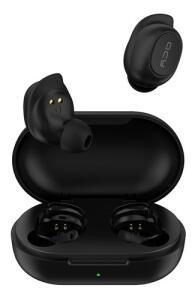 Fone De Ouvido Qcy T9 Tws Bluetooth 5.0 (nf + Garantia) | R$125