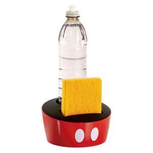 Porta Detergente Disney Mickey   R$13