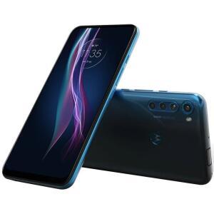 Smartphone Motorola One Fusion Plus 128GB | R$1699