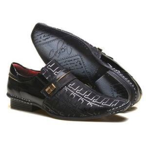 Seleção de Sapatos de Couro a partir de R$ 70