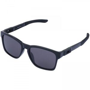 Óculos de Sol Oakley Catalyst Basic - Unissex R$200