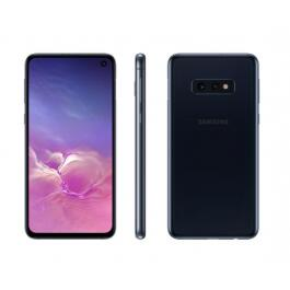 [Paypal] Smartphone Samsung Galaxy S10e 128 GB 5.8 4G - R$1790