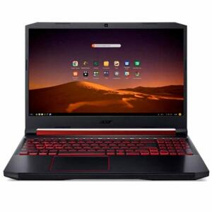 (A VISTA) Notebook Gamer Acer Nitro 5 Core i5 1TB 128GB SSD Endless OS