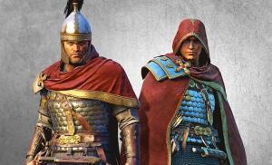 (Prime) LOOT para Assassin's Creed Valhalla | Gratuito