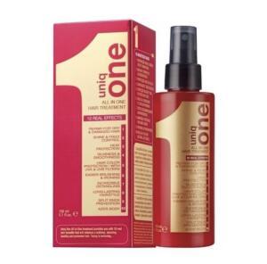 Leave-in Revlon Profissional Uniq One - 150ml | R$ 70