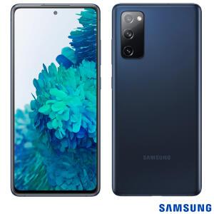 Samsung Galaxy S20FE 128GB | R$3.049 a vista + cupom de 700 reais (app ou site)