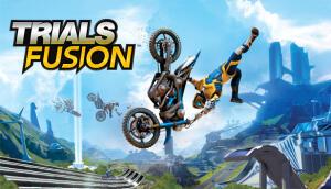 Trials Fusion | R$15