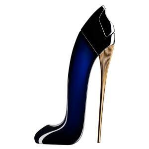 [Cliente Ouro] Good Girl Carolina Herrera - Perfume Feminino EAU de Parfum 50ml | R$328