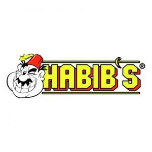 6 bib'sfihas no Habib's ou 6 coxinhas no Ragazzo por R$ 0,99 no Mercado Pago