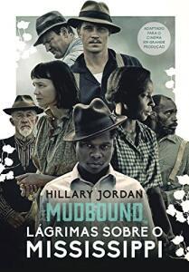 Ebook: Mudbound – Lágrimas sobre o Mississippi