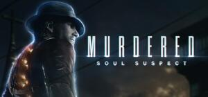 Murdered: Soul Suspect | R$ 6