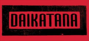 Daikatana - 86% OFF - R$1,81