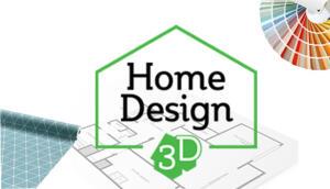 Home Design 3D   R$ 3,99