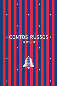 Ebook - Contos russos: Tomo II