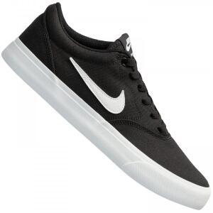 Tênis Nike SB Charge CNVS - Masculino - R$120