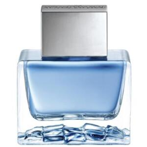 Perfume Antonio Banderas Blue Seduction Masculino 50ml | R$74