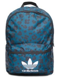 Mochila Bp Classic, Adidas Originals   R$ 75
