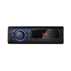 Som Automotivo Multilaser Trip BT MP3 4 x 25WRMS FM/USB/AUX   R$ 90