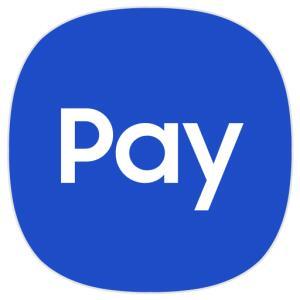 [Samsung Rewards/Pay] Vales com desconto no resgate (leia a descrição)