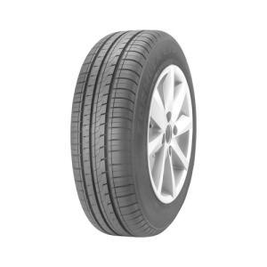 Pneu Aro 16 20555R16 Pirelli Fórmula EVO   R$242