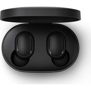 Fones de Ouvido Xiaomi Redmi AirDots S Lançamento 2020