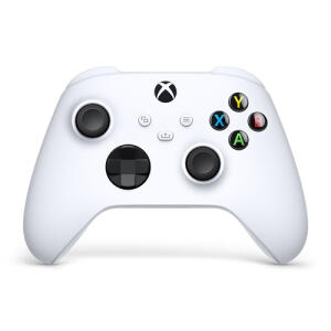 [APP Cartão Americanas] Controle Sem Fio Xbox Series - Microsoft | R$411