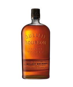 [PRIME] Whisky Bulleit Bourbon 750ml | R$100