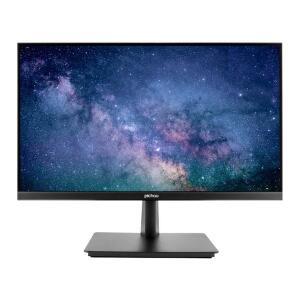 "Monitor Pichau Ultraview 21"" Full HD IPS 5ms 75Hz | R$600"