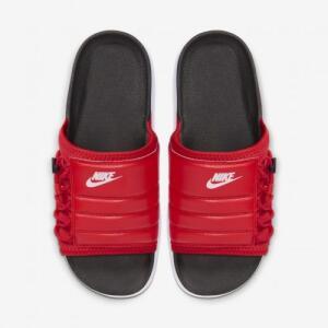 Chinelo Nike Asuna Masculina | R$126