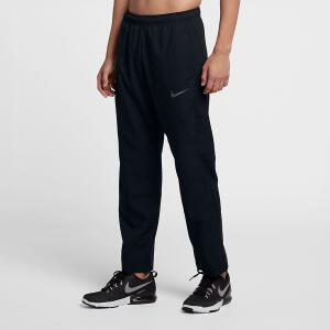 Calça Nike Dri-FIT Masculina