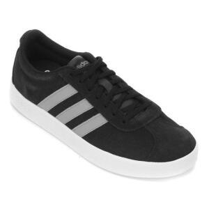 Tênis Adidas Vl Court 2.0 Masculino | R$104