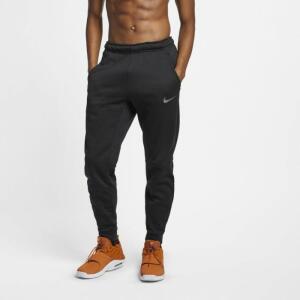 Calça Nike Therma | R$105