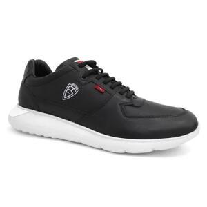 Sapatênis Ferracini Elektra Sneaker | R$100