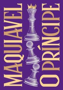 [Prime] O Príncipe | R$7