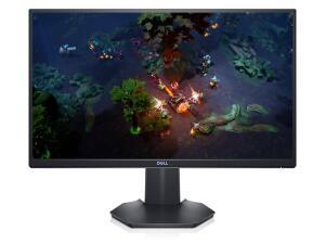 "Monitor 144Hz Gamer 23.8"" Dell S2421HGF | R$1.389 - R$100"