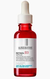 Sérum Antirrugas La Roche Posay - Retinol B3 | R$ 135